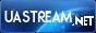 UAstream.Net - новинки українського дубляжу, безкоштовні фільми, безкоштовні програми, свіжий софт, дизайн, ігри, музика, журнали