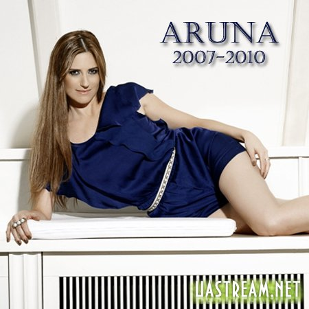 Aruna - Full Discography (2007-2010)